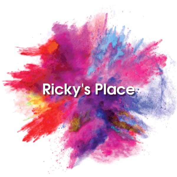 Ricky's Place