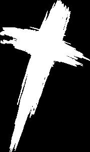 Anglican Bega