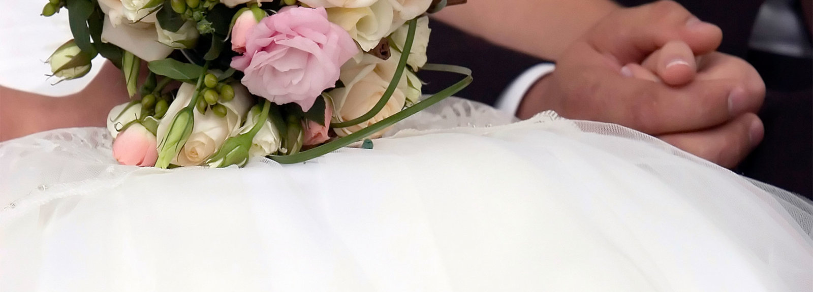 Getting married? Contact us to arrange your special day.
